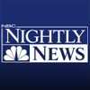 NBC-Nightly-News_thumb Featured Mobile