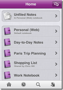 OneNote-Mobile-for-iOS-1.2_thumb Mobile