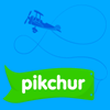 Pikchur_thumb Featured Mobile