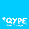 Qype_thumb Featured Mobile