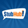 StubHub_thumb Featured Mobile