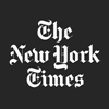 The-New-York-Times_thumb Featured Mobile