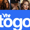 VH1_thumb Featured Mobile