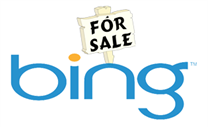bing-for-sale1_thumb Opinion