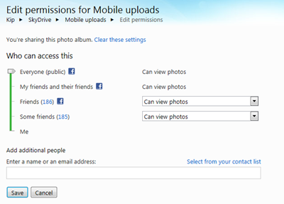mobile-permissions_thumb Featured Mobile