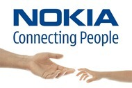 nokia-logo_thumb Opinion