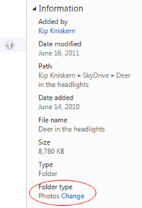 skydrive-folder1_thumb Mobile
