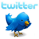 twitter-bird2 Featured News