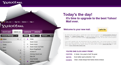 yahoo-mail_thumb Featured News