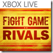 Fight-Game-Rivals_thumb Mobile