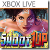 Shoot1UP