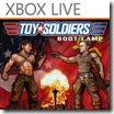 Toy-Soldiers-Boot-Camp_thumb Mobile