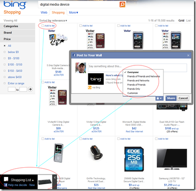bing-shopping-list