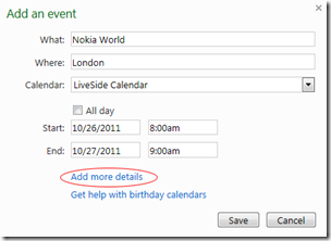 calendar-event-details_thumb Featured News