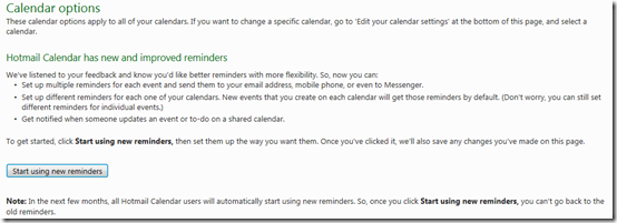 calendar-reminders-1_thumb Featured News