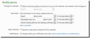 calendar-reminders-new_thumb Featured News