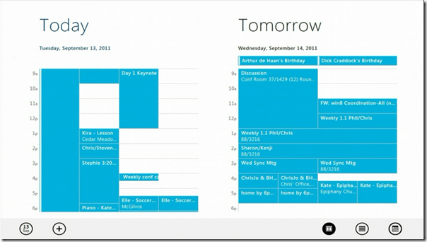 Windows-8-Calendar_thumb Featured News