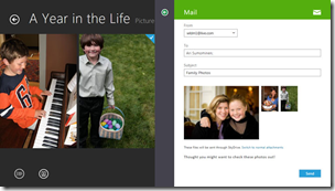 Windows-8-Mail-Share-Contract_thumb Featured News