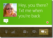 Windows-8-Messaging-Live-Tile-and-Notification_thumb Featured News