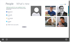 Windows-8-People-Connect-Account1_thumb Featured News