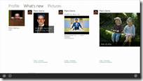 Windows-8-People-Whats-New_thumb1 Featured News