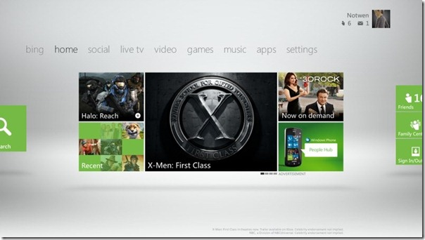 Xbox-Dashboard_thumb Featured News