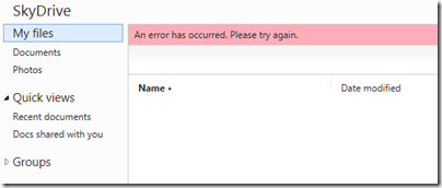 skydrive-error_thumb News