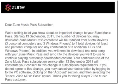 zune_pass_changes_thumb News