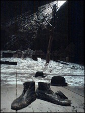 450px-Waiting_for_Godot_set_Theatre_Royal_Haymarket_2009 Opinion