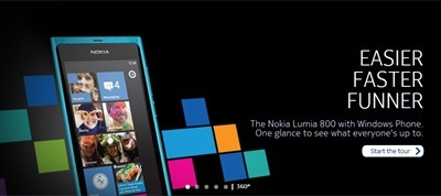 Lumia-800-web-site_thumb Featured Mobile