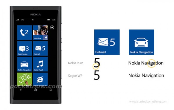 Nokia-Pure-600x382 Mobile