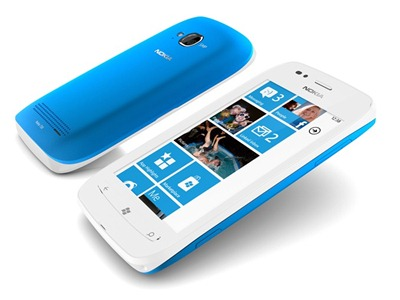 Nokia_Lumia_710_thumb Featured Mobile