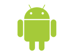 android_logo_thumb News