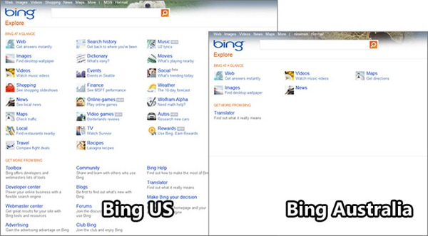 Bing-Compare_thumb Bing