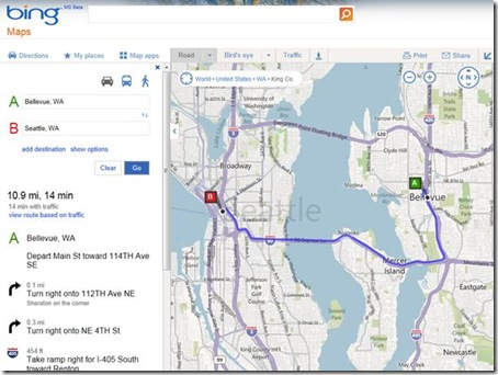 New-Route-Planning_thumb Bing