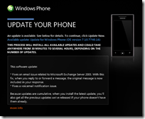 Windows-Phone-7740-Update_thumb Mobile