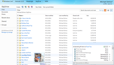 4263_Use-SkyDrive-while-your-files-are-uploading_6B023789_thumb Featured News
