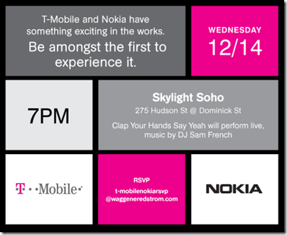 T-Mobile-Nokia-Press-Event-Invitation_thumb Mobile