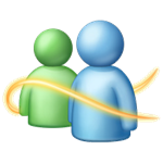 Windows_Live_Messenger_Logo_thumb News