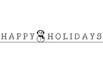 photo-happy-holidays-p20327_thumb News
