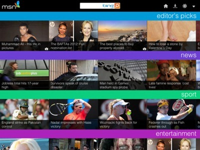 MSN-UK-for-iPad_thumb Featured News