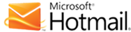 ms-hotmail-logo