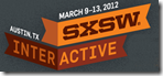 sxsw2012_thumb Featured News