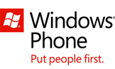 windows_phone_logo_thumb Featured News