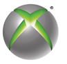 xbox_thumb Featured News