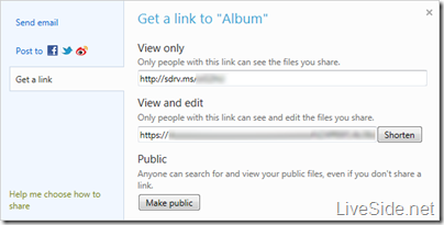 SkyDrive-URL-Shortening_thumb Featured News