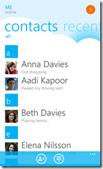 Skype-1_thumb Featured Mobile