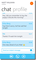 Skype-3_thumb Featured Mobile