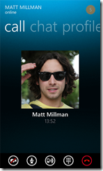 Skype-4_thumb Featured Mobile