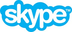 Skype Featured Mobile